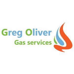 Greg Oliver Gas services