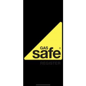 KAS HEATING-PLUMBING-GAS
