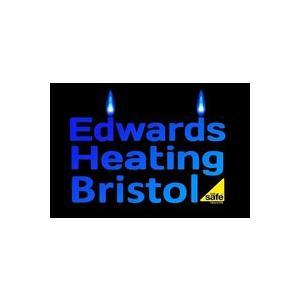 Edwards Heating Bristol