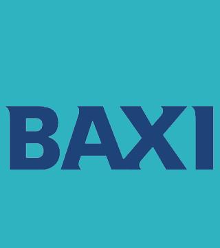 Baxi Heat Pack Deals