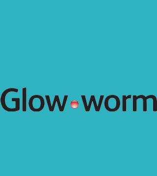 Glow-worm Heat Pack Deals