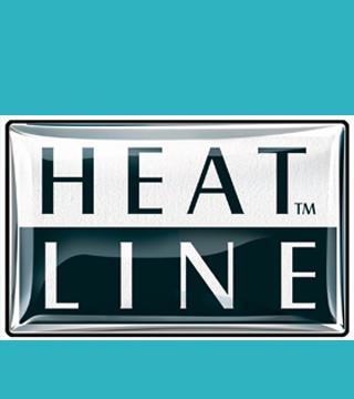 Heatline Heat Pack Deals