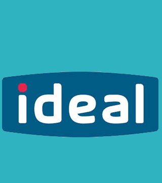 Ideal Heat Pack Deals