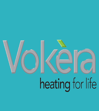 Vokèra Heat Pack Deals
