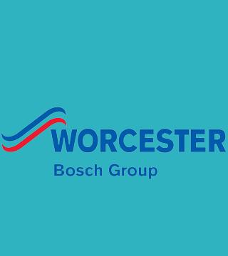 Worcester Heat Pack Deals
