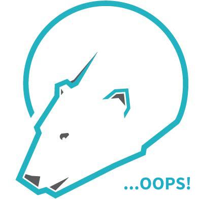 Arctic PH Gas Leak Detector Spray 250ml