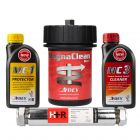 Boiler Protection Pack (MAG 2)