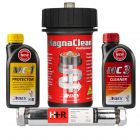 Boiler Protection Pack (MAG 4)