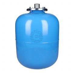 CLEARANCE - Imera Expansion vessel (Cold) 8 Litre Potable