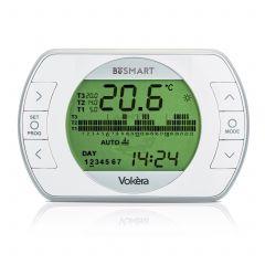 Vokera BeSMART Internet Room Thermostat