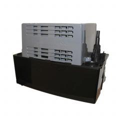 Grundfos Conlift 1 LS Condensate Removal Pump