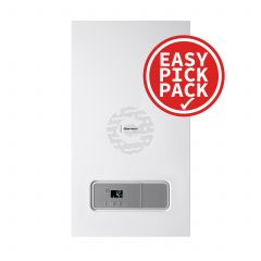 Glow-worm Energy 25S (ErP) System Boiler Easy Pick Pack