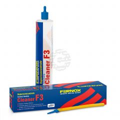 Fernox F3 Super Concentrate Cleaner 290ml