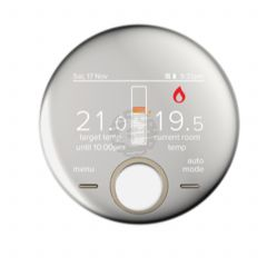 Ideal Halo Combi RF Room Thermostat