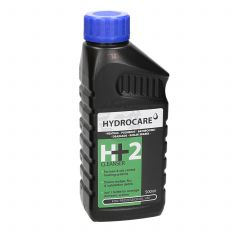 Hydrocare H+2 Cleanser - 500ml Concentrated