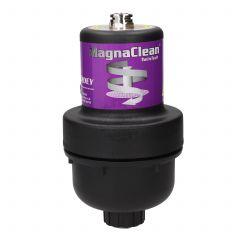 ADEY MagnaClean TwinTech 22 mm System Filter