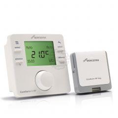 Worcester Greenstar Comfort+2 RF Programmable Thermostat