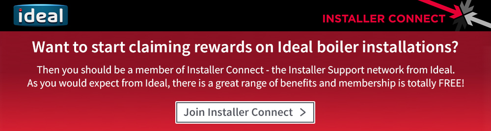 Want to earn cashback on product installations?
