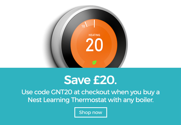 Save £20