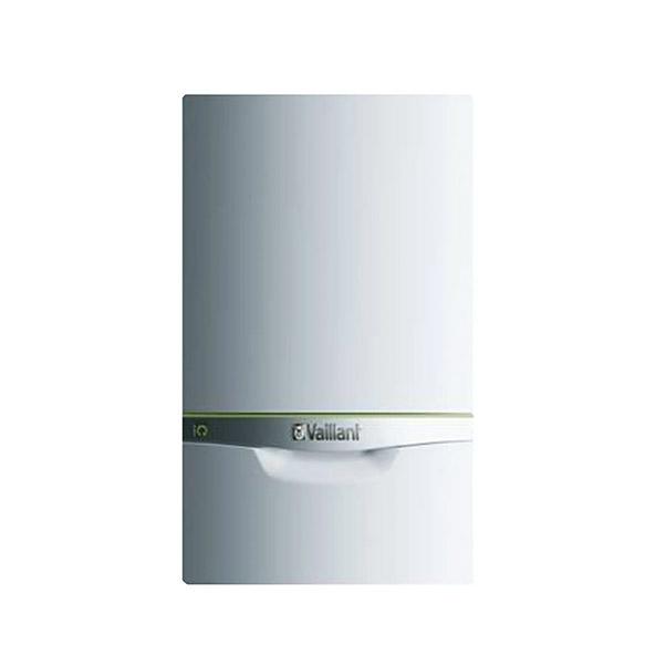 Vaillant ecoTEC Exclusive Green iQ 843 (ErP) Combi Boiler Only