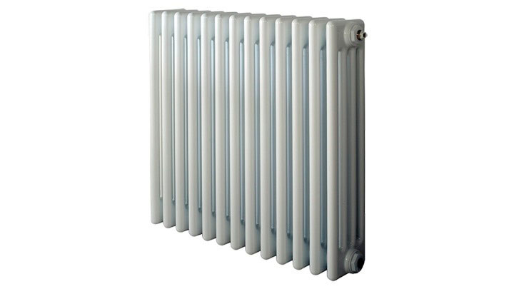 boilers radiators central heating plumbing accessories mr central heating. Black Bedroom Furniture Sets. Home Design Ideas