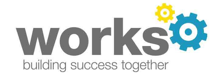 baxi potterton works logo