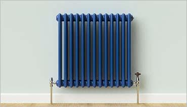 MRCH radiators
