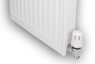 Control Your Heating - A How To Guide