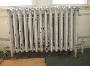 Clogged Radiator: Signs That Your Radiator is Clogged and How to Fix It