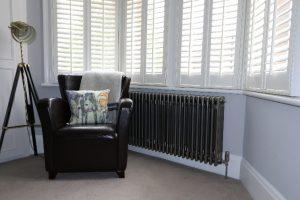 Build your designer radiator today!