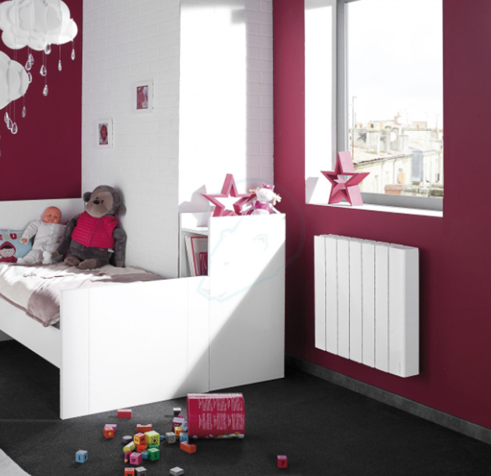 Make Your Home More Inviting With Our Electric Radiators