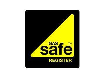Compass Gas Safety Week
