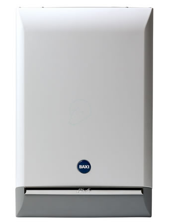 Find The Best Boiler For Your Home