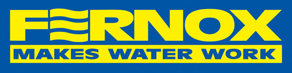 Fernox water treatment systems at Mr Central Heating