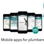 Mobile Apps for Plumbers