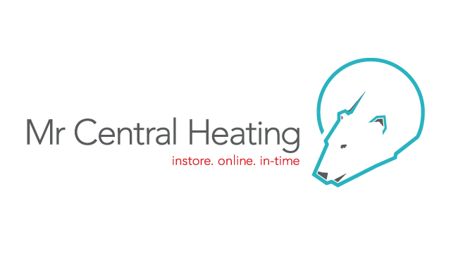 Price changes at Mr Central Heating