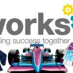 Baxi Works scheme, What is it?