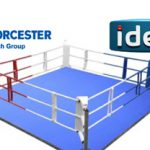 Worcester v's Ideal Boilers
