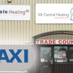 Baxi Tamworth Breakfast Trade Mornings