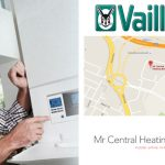 Bristol Vaillant Breakfast Morning