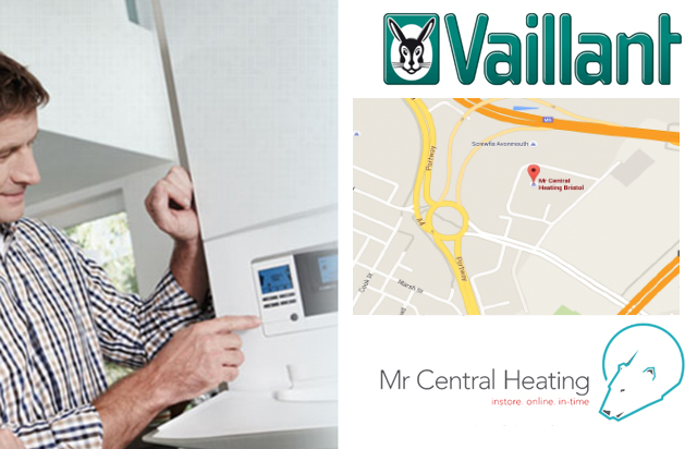 bristol vaillant breakfast morning mr central heating blog. Black Bedroom Furniture Sets. Home Design Ideas