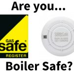 Is your boiler safe?