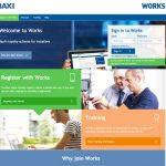 Baxi rewards - Works Scheme