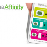 Vokera Rewards scheme - Affinity