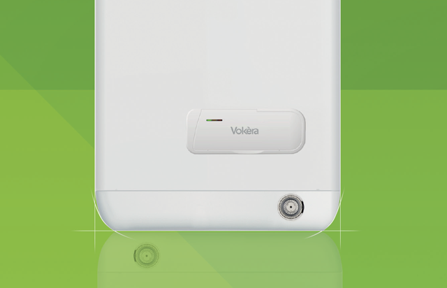 Vokera Easi Heat Plus Review Mr Central Heating Blog