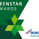 Worcester rewards scheme
