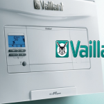 Boilers by Vaillant, Combi & ecoTEC Boiler Info
