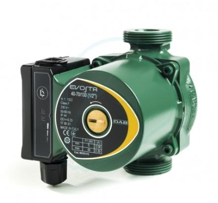 Central Heating Pumps Explained - Mr Central Heating Blog
