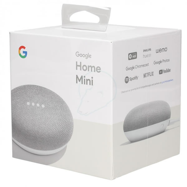 How to get the most out of your Google Home Mini