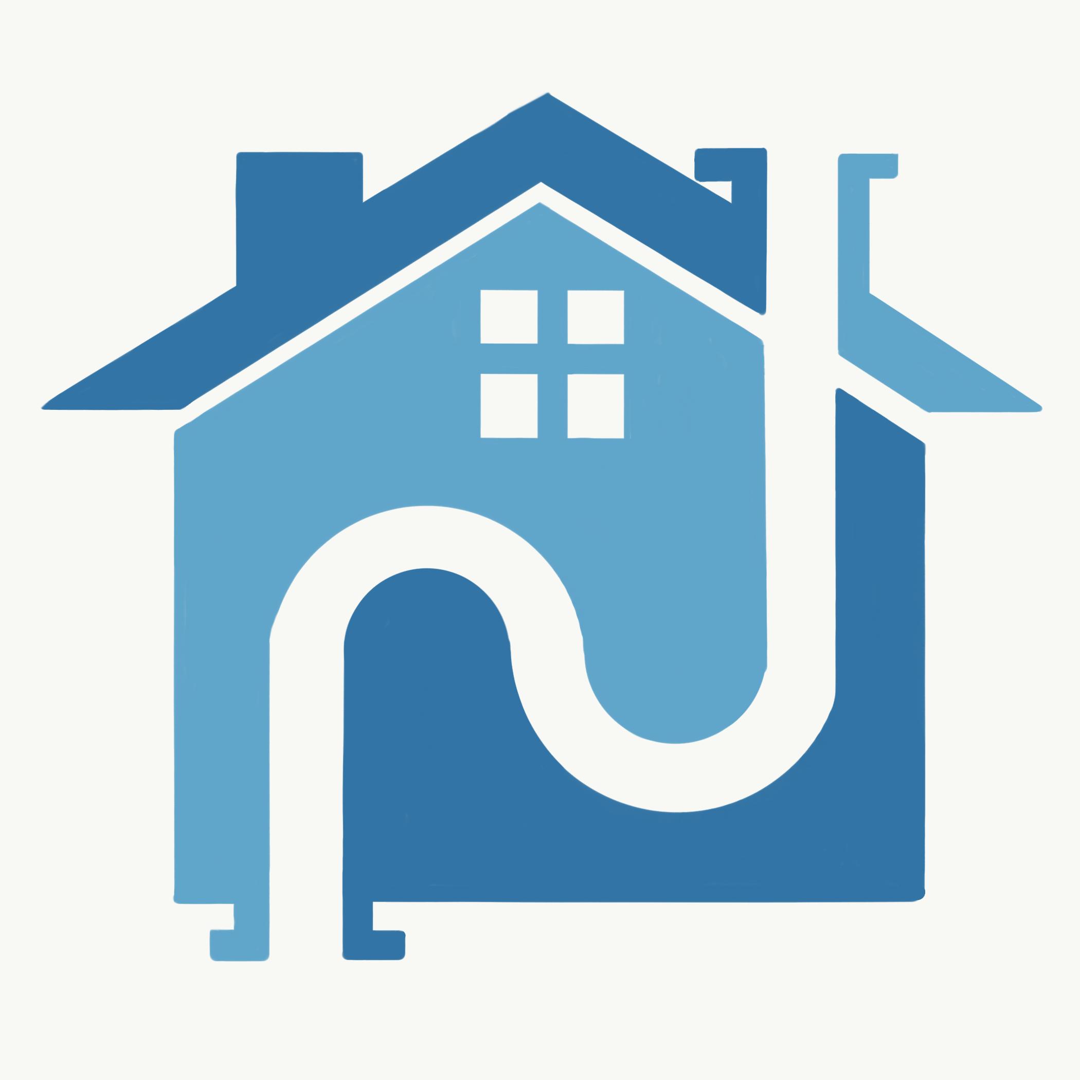 Tyrone Guy Ltd Plumbing & Heating - Mr Central Heating Installers